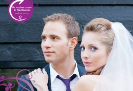 Trouwboek-Cover-weddingplanner