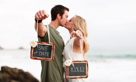 beach-save-the-date-brittany-janelle-photography