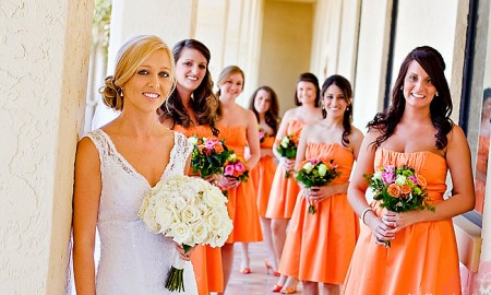 orange-bridesmaids-dresses-6