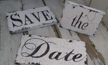 save_the_date_3_piece_set_1