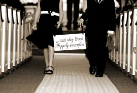 ng_Sign_Here_Comes_the_Bride_Sign_with_And_they_lived_Happily_ever_after_on_back_Sign_Bearer_Flower_Girl_Ring_Bearer-da9bfafeb8765f9481c3f31ca0d77722