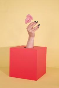 Melt_Ice_Pops_Flamingo