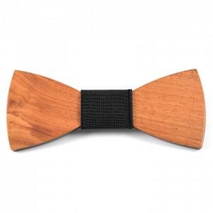 donkere-houten-vlinderdas-9b2