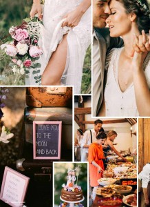 1_HIGH1507 Moodboards Country Wedding 2-1