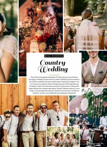1_HIGH1507 Moodboards Country Wedding 2-2