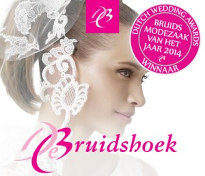 Bruidshoek-best-wedding-deal-groot-500x0