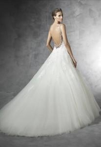 bruidshoek2