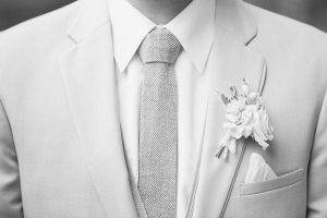 de-5-musthaves-for-the-groom-van-2016-image-4