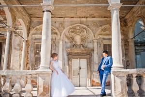 groom to be _locatie