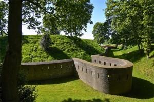 Fort Vivant