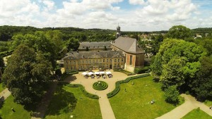 chateau-st-gerlach-2-4
