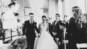 winterhuwelijk_blog - 7