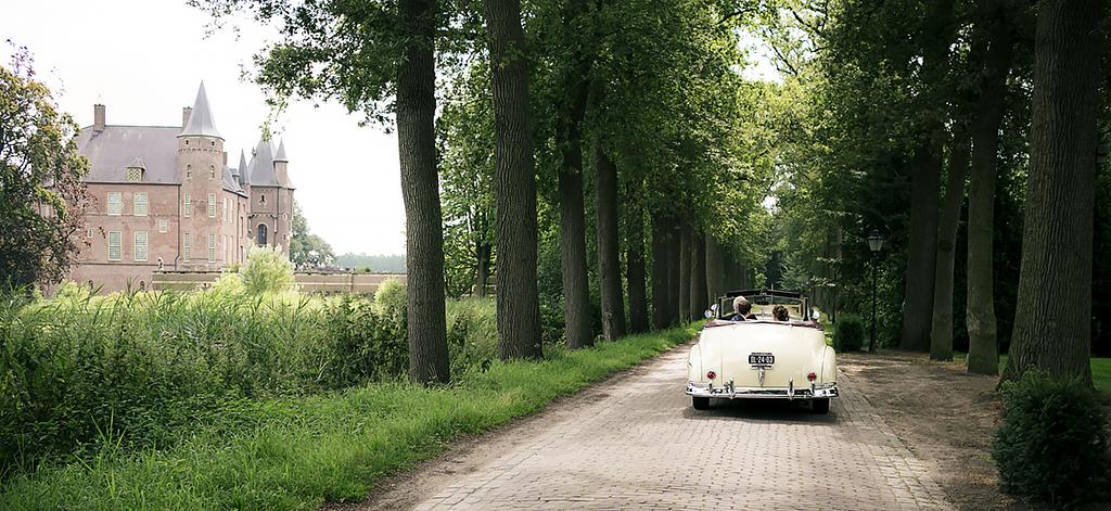 Kasteel Heeswijk 007
