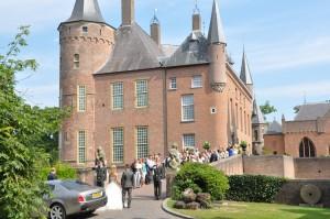 kasteel Heeswijk DSC_1352