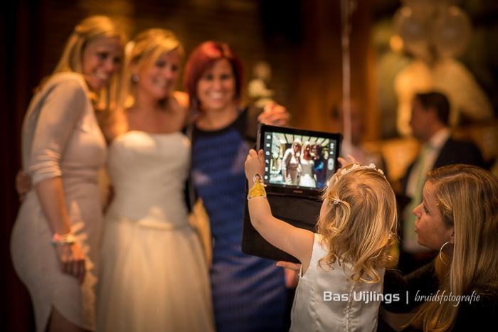 Bas Uijlings bruidsfotografie-100