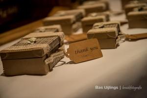 Bas Uijlings bruidsfotografie-102