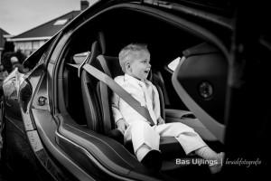 Bas Uijlings bruidsfotografie-29