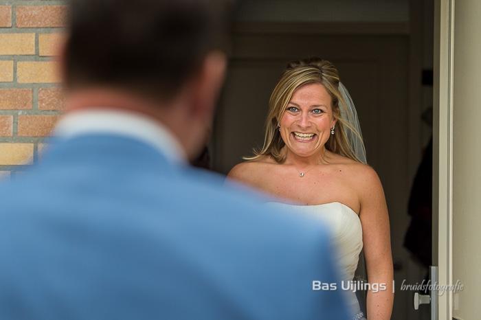 Bas Uijlings bruidsfotografie-30