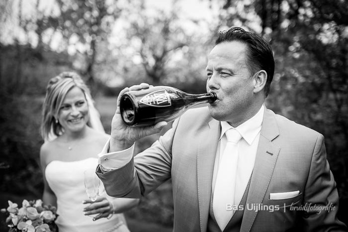 Bas Uijlings bruidsfotografie-44