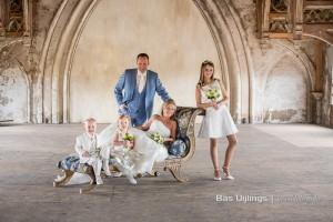 Bas Uijlings bruidsfotografie-55