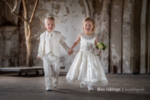 Bas Uijlings bruidsfotografie-56
