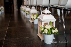 Bas Uijlings bruidsfotografie-62