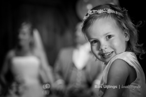 Bas Uijlings bruidsfotografie-72