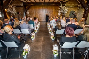 Bas Uijlings bruidsfotografie-73