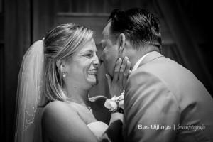 Bas Uijlings bruidsfotografie-80