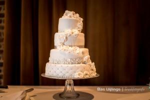Bas Uijlings bruidsfotografie-85