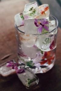 DIY Eten & drinken2