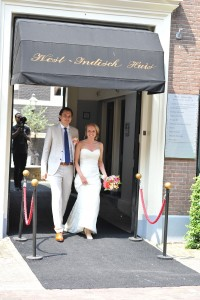 Daniel en Jacqueline a (924)