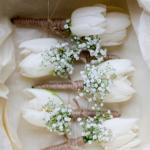 Duurzaam-Nederlandse bloem5