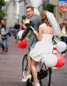 Duurzaam-Vervoer-fiets