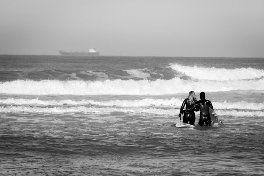 golfsurfenvrijgezellen